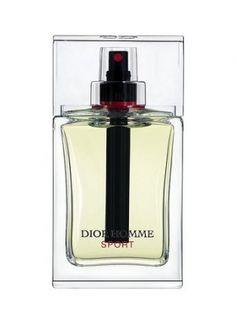 Dior Homme Sport Christian Dior voor heren