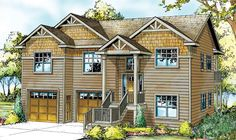 Cape Cod Home Plans On Pinterest Cape Cod Houses Cape Cod Homes And