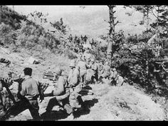 Battle of Luzon Casualties: 332,330–345,330 Luzon is the ...