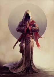 Image result for fantasy robes