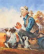 Image result for darcy doyle paintings