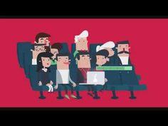 Movieday, la startup che porta la sharing economy al cinema