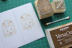 nuomi the rabbit | Flickr - Fotosharing!