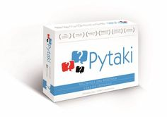 PYTAKI Toy Chest, Toys, Gifts, Babies, Accessories, Ideas, Therapy, Teaching Ideas, Activity Toys