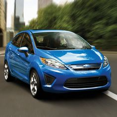 30 Best Extended Car Warranty Images 2nd Hand Cars Used Cars Au