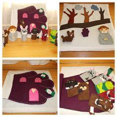 Web - Ovi: Mesepárna Diy And Crafts, Kids Rugs, Scrapbook, Halloween, Home Decor, Decoration Home, Kid Friendly Rugs, Room Decor, Scrapbooking