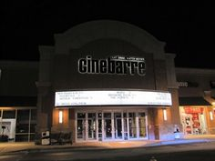 Cinebarre on pinterest 21 and over theater and movies