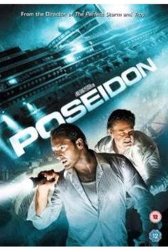 Watch Poseidon 2006 Online Full Movie.A Cross-Atlantic ship is traveling in the Atlantic when a giant wave flips it over as the passengers begin a dramatic fight for their lives.