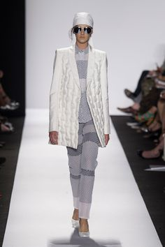 The Academy Of Art University at New York Spring 2015