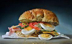 Tjalf-Sparnaay-broodje-gezond-5.jpg (1000×613)