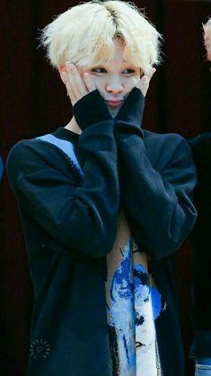 Why is Jimin so cute? Bts Jimin, Suga Suga, Bts Bangtan Boy, Jhope, Park Ji Min, Foto Bts, Bts Photo, Mochi, Jikook
