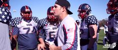 Football For Life - U.S. National Team Episode 1   #EarnYourStars