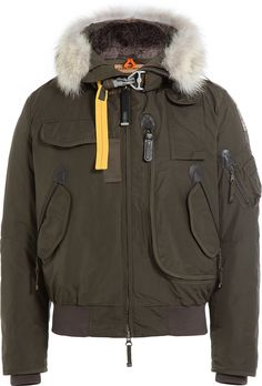 parajumpers herren jacken outlet