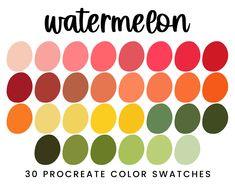 Color Schemes Colour Palettes, Colour Pallette, Color Combos, Good Color Combinations, Colours That Go Together, Color Plan, Ipad Photo, Colour Board, Color Swatches