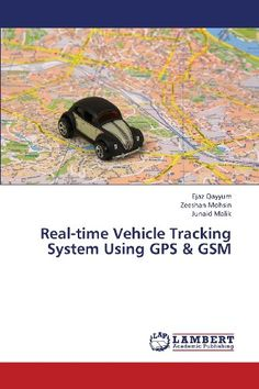 Northern passages gps tracking system corn hole game and gps tracking get it now real time vehicle tracking system using gps gsm fandeluxe Choice Image