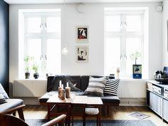 La maison d'Anna G.: Vintage