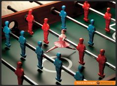 I collected for you top 45 job recruitment ads. Most are really awesome and very creative.When I see such smart ads I think that the interview will be Street Marketing, Guerilla Marketing, Marketing Tools, Creative Advertising, Advertising Ideas, Recruitment Advertising, Funny Jobs, Search Ads, Job Search
