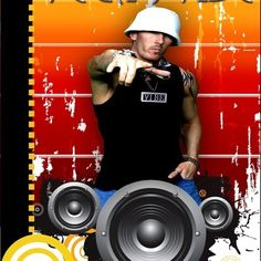 Visit Dj Vegas Vibe on SoundCloud Almost 20 Hours of Free #DjVegasVibe Mix CD's Free To Download