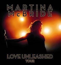 What Happened to Martina McBride- News & Updates  #CountrySinger #MartinaMcbride http://gazettereview.com/2016/09/happened-martina-mcbride-news-updates/