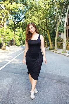 How 11 Successful Women Maintain a Healthy Lifestyle via @MyDomaine