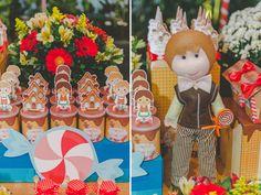 festinha-Joao-e-Maria-georgia-festas-06