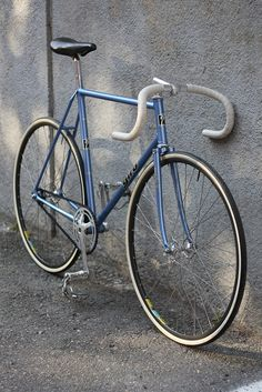 Giro fixed gear