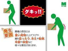 腰部対策(腰にギックリ)にはこのリリーフシリーズを是非お使い下さい!!ミドリ安全 - YouTube