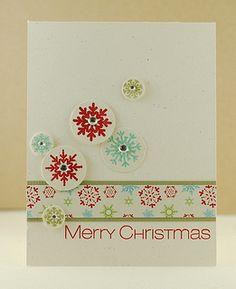 Merry Christmas by lynnmangan, via Flickr
