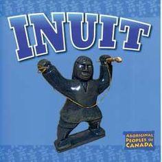 Inuit - Erinn Banting