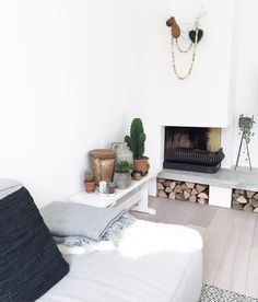 65 Instagram Interieur inspiratie top 5