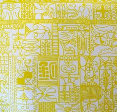 John Pule Maori Patterns, Polynesian Art, New Zealand Art, Maori Art, Drawing Studies, Year 9, Kiwiana, Pacific Rim, Gravure