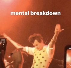 Memes Lol, Stupid Memes, Memes Humor, Memes For Texting, Harry Styles Memes, Harry Styles Photos, Response Memes, Current Mood Meme, Funny Reaction Pictures