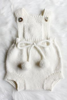 88626eada 41 Best Knitted romper images