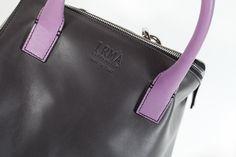 Irma Cipolletta collezione borse SS 2016 - Elite Made in Italy