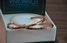 Daniel Wellington Classic, Daniel Wellington Watch, Trendy Watches, Cartier Jewelry, Cuff Bracelets, Diamond, Gold, Accessories, Outfits