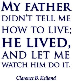 Google Image Result for http://printables4scrapbooking.com/quotes/father2navy.jpg