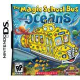 i love the magic school bus even tho its made for kids