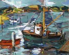 Great gallery.  Cape Cod Website Design