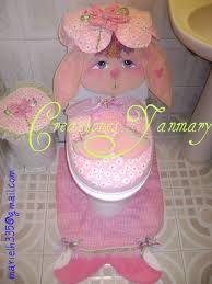 Image result for modelos de juegos de baños