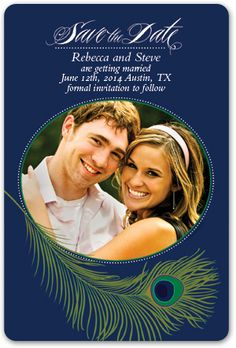 pin by brittany michelle on save the dates walmart pin by brittany michelle on save the dates walmart walmart