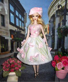 CoronaVirus Barbie Bridal, Barbie Wedding Dress, Designer Wedding Dresses, Black Funeral Dress, Barbie Convention, Meghan Markle Wedding Dress, Barbie Wardrobe, Memorial Day Sales, Blush Beauty