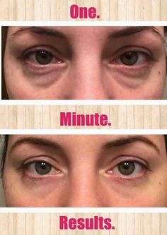 Results both immediate and long term! Try us today RISK FREE! 30 day money back guarantee Nerium Results, Eye Serum, Bright Eyes, Anti Aging Cream, Helping People, Facial, Wellness, Age, Skin Care