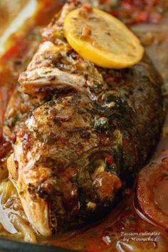 Tajine de kefta aux petits pois (et 20 autres recettes authentiques de tajines) Mauvaise image