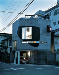bolles-wilsons-suzuki-house-tokyo-1990-93