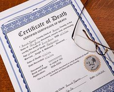 We have specialization in developing high quality #real and #fake #certificates online like fake #birth #certificates, #buy #fake #death #certificates #online and #IELTS at cost-effective rates.