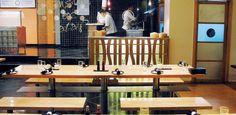 Restaurants In Mumbai –All Stir Fry - President. Hg2Mumbai.com.