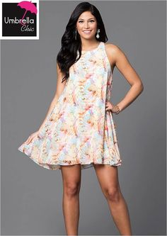 Short Prom Dresses and Cocktail Party Dresses-PromGirl Short Semi Formal Dresses, Short Dresses, Summer Dresses, Prom Girl, Short Cocktail Dress, Homecoming Dresses, Casual Dresses, Party Dress, Fashion