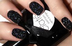 Uñas decoradas con mariposas, .  Join nails CLUB! #decoraciondeuñas #unghiecolore #tonosdeuñas