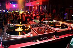 Dj For College Party in Ahmedabad . #DJ #Ahmedabad