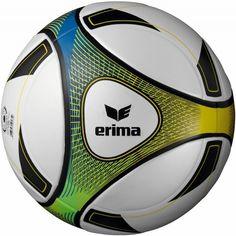 Ballon de football Erima Senzor Match